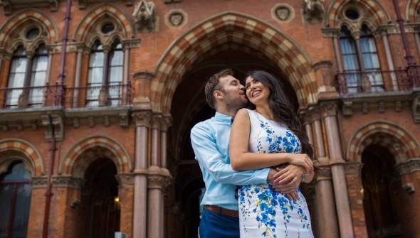 Denis&Yevgeniya-35