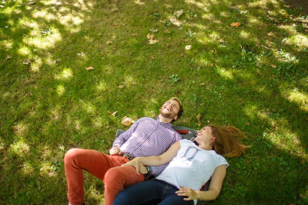 Igor&Iulia-63